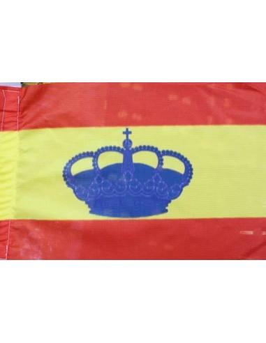 Spanish Nautical Flag