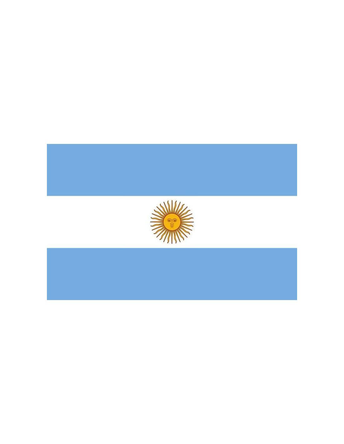 bandera-argentina-.jpg