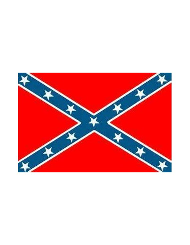 Amercian Confederate States Flag