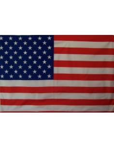 Bandera Estados Unidos de America