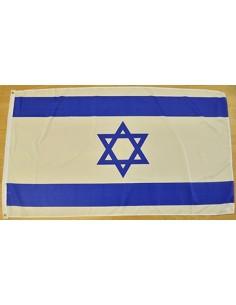 Bandera Israel Poliéster