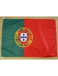 Bandera Portugal Exterior