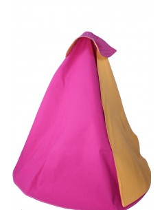 Bullfighting Cape - Extra Large