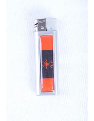 Spanish Falange Lighter
