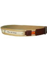 New Collection Belt