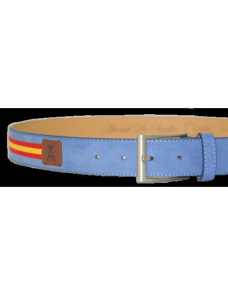 Cinturón Nueva Colección de Niño