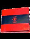 Spanish Falange Wallet