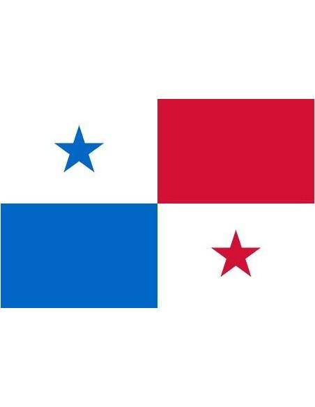 Republic of Panama Flag