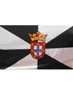 Ceuta Flag