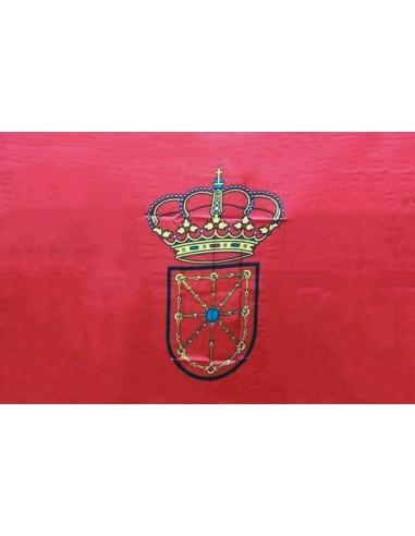 Navarra Flag