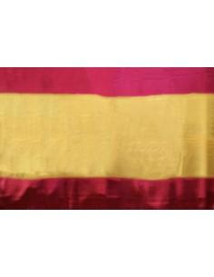 Bandera España Sin Escudo Pequeña