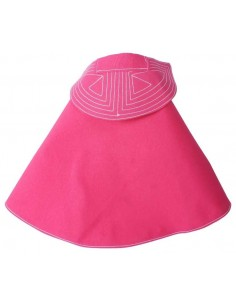 Bullfighting Cape - Child