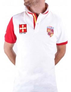 Polo Shirt Alfonso X