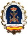 Placa Armada