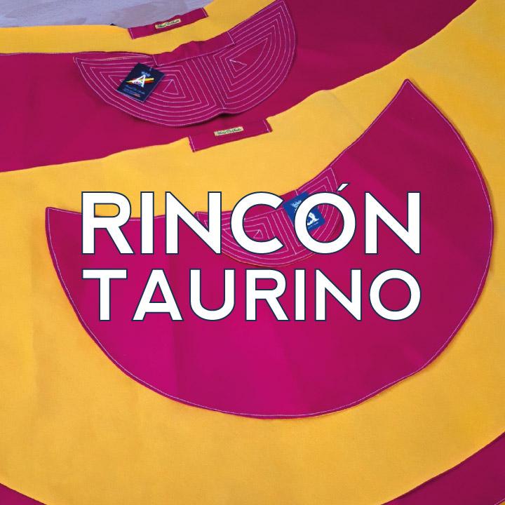 RINCON TAURINO