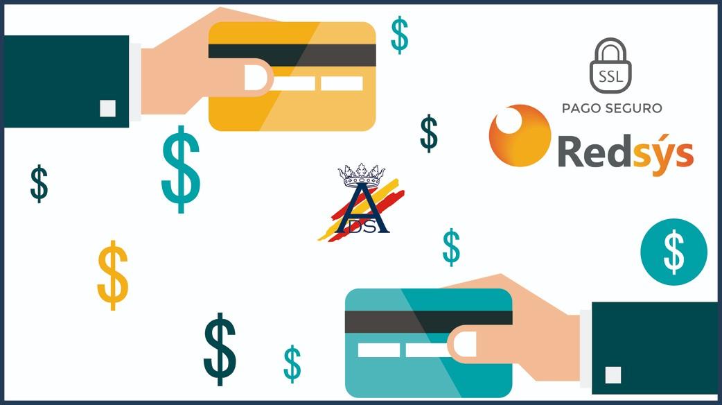 Tarjeta de Crédito Débito
