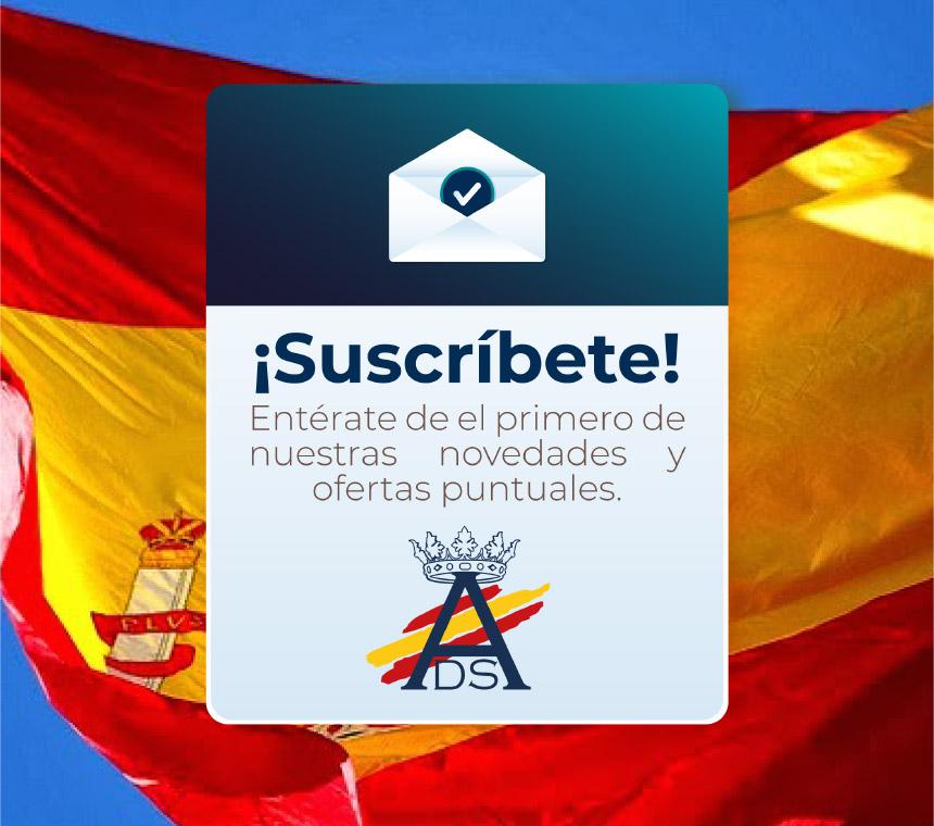 POPUP-DESCUENTOS-WEB12.jpg